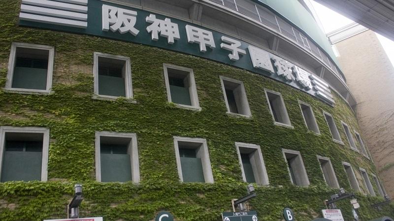 【高校野球】 夏の甲子園!北大阪大会(予選)の優勝候補を予想! 日程・結果も気になる!