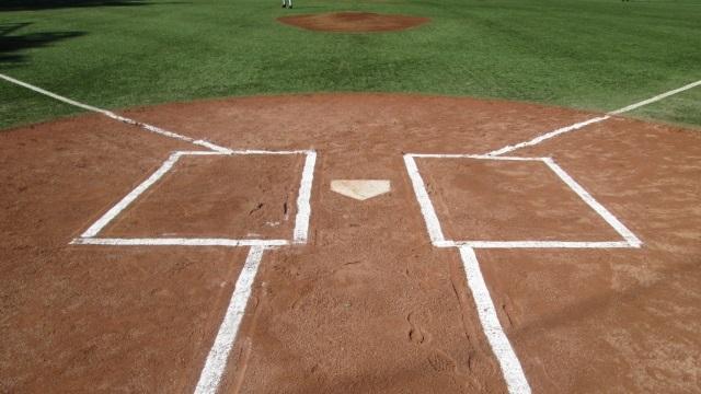 ノムさんの「弱者の兵法」が使えなくなる?MLBで「投手...