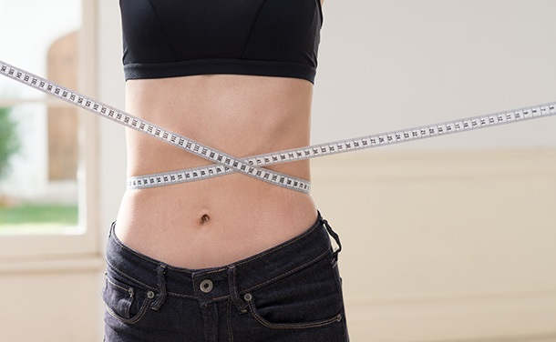 間違った糖質制限ダイエットは危険??失敗しないため...