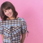 AKB48のオーディションに落ち続けた過去 「神7」入りを狙う娘のプレッシャー対処術