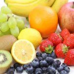 糖分が気になるけれど食べたい!フルーツの太らない食べ方