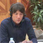林昌範が驚いた日本ハム・宮西のプロ意識とは
