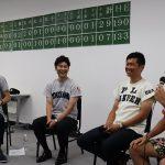 同級生が語る 98年横浜 vs PL学園から20年の裏話