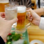 職場の飲み会に参加するのが苦痛…対処法は?