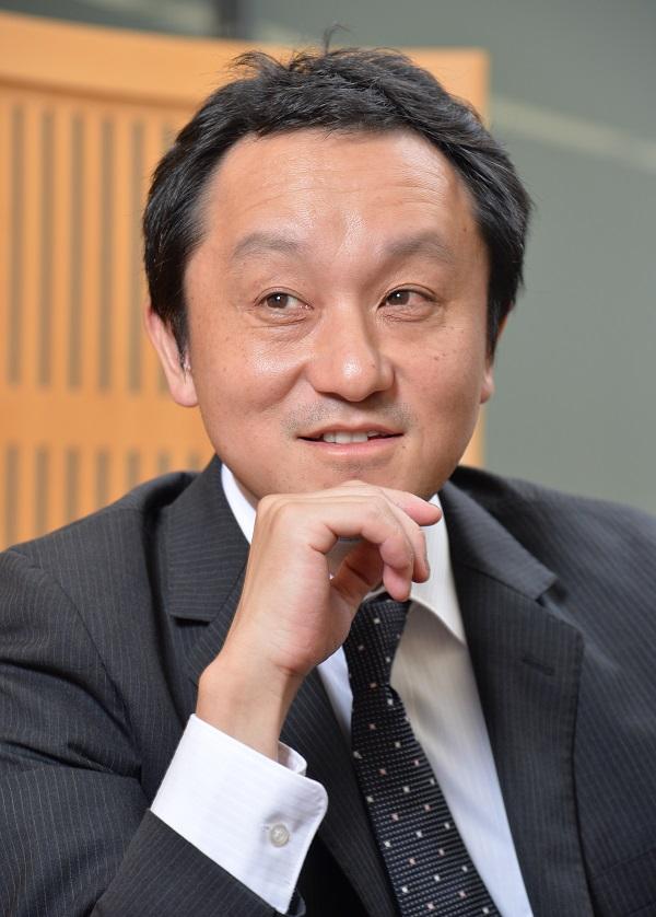 株式会社白寿生科学研究所