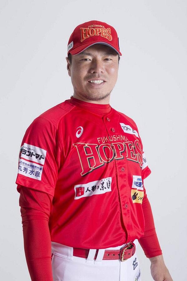 岩村明憲さん