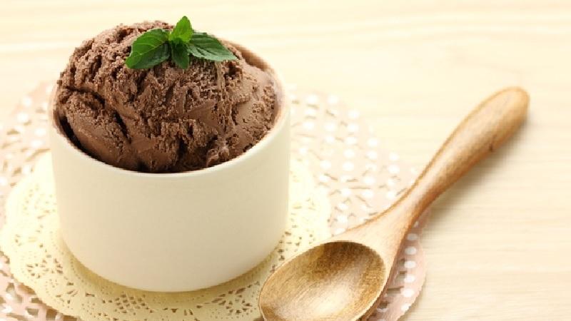 太らないアイスの食べ方と選び方 - 食べて ...