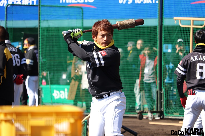 部 亜細亜 大学 野球