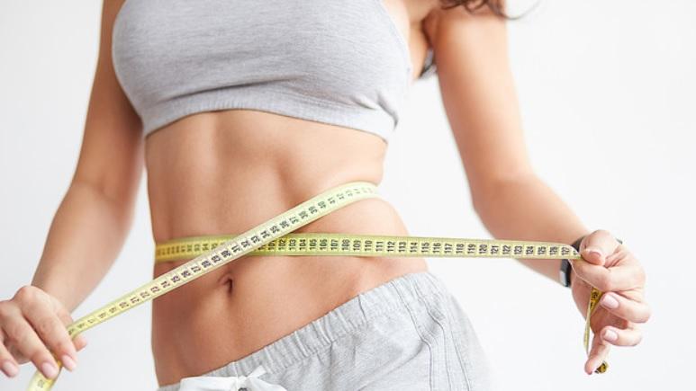 の 体 脂肪 出し 方 率