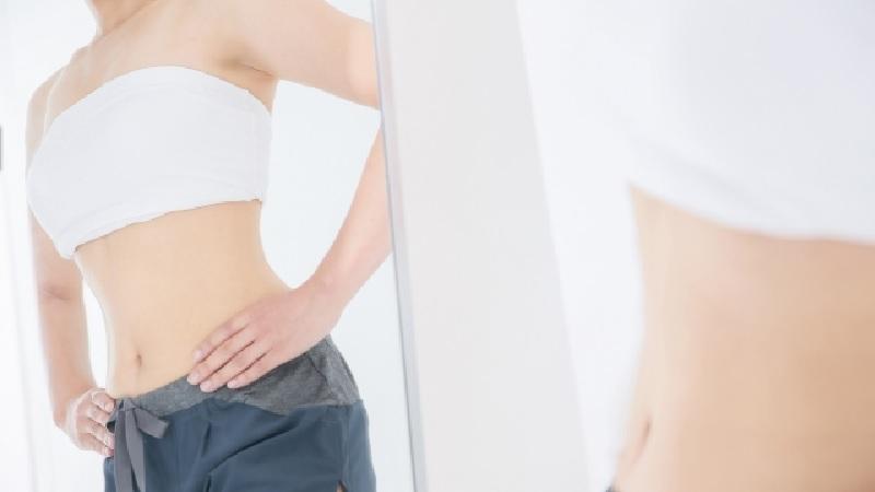 ダイエット成功までの道!停滞期の解決法と体型キープの秘訣