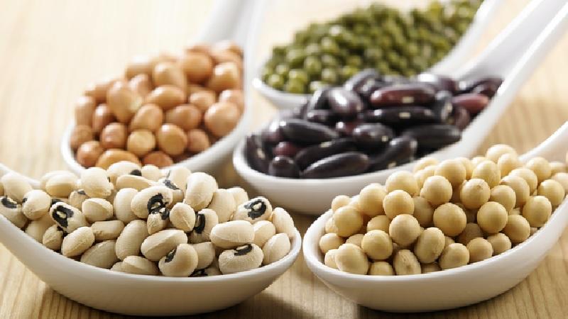 美容やダイエットに有効活用!栄養士がおすすめする「豆」6選