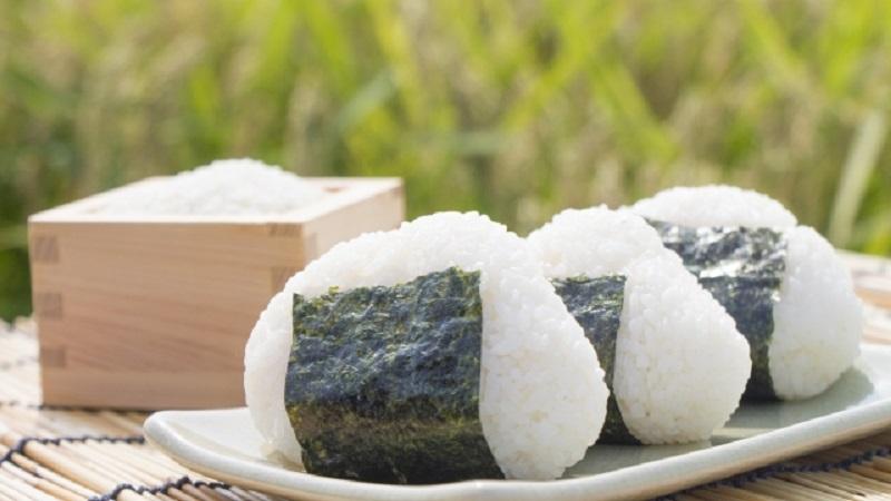 「おにぎりダイエット」 欧米化した食習慣をリセットするダイエット法