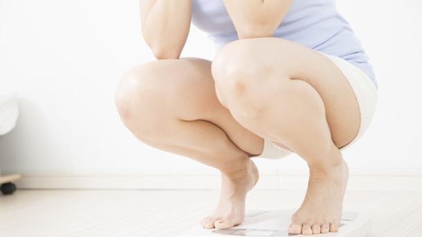 積極的な運動で解消!「ダイエット停滞期」の正しい乗り越え方