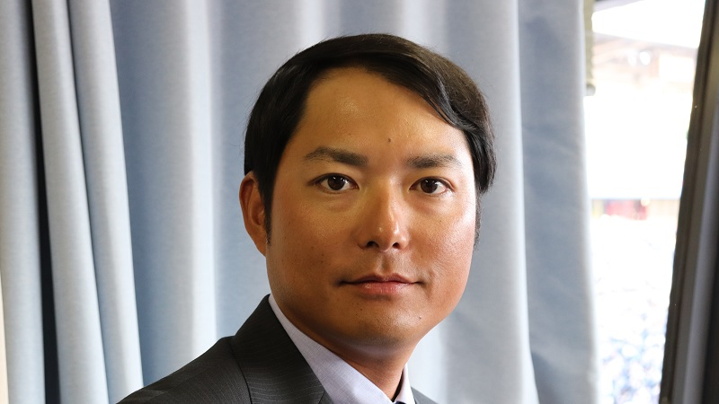 白血病公表の元ソフトB摂津氏、五輪目指す池江選手が本当に知って欲しいこと