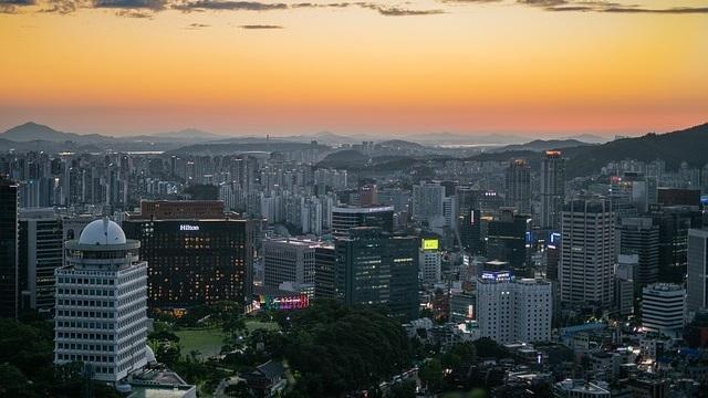 文在寅政権経済の迷走はいつまで続くのか?深刻化する韓国若年層の失業率と未来
