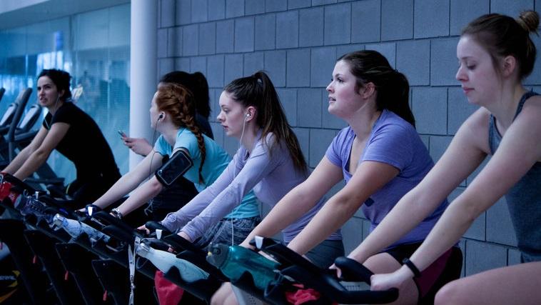 年末年始にダイエットやトレーニングに励む人に知っていて欲しい2つのこと