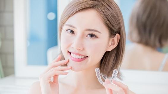 お金がなくてもキレイな口もとにしたい!衛生士が教える正しい審美歯科の選び方