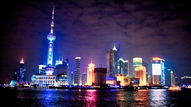 中国のアフターコロナにおける好調な日本企業