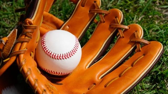「野球」24年五輪落選、小学生のなりたい職業ベスト3にも入れず・・・