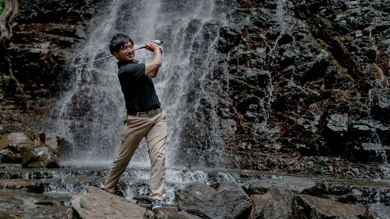 ゴルフの「シングル」って何? 初心者向けに意味とすごさを解説します。
