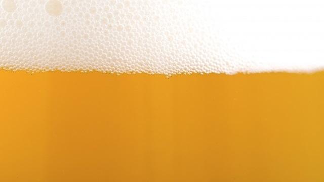 アルコール好きの方!あなたの肝臓は大丈夫ですか?