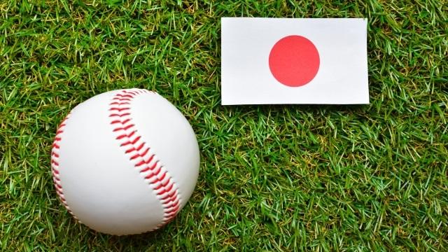 ソフトボール日本代表、アメリカを下し金メダル連覇! 偉業達成で国民栄誉賞受賞の可能性も