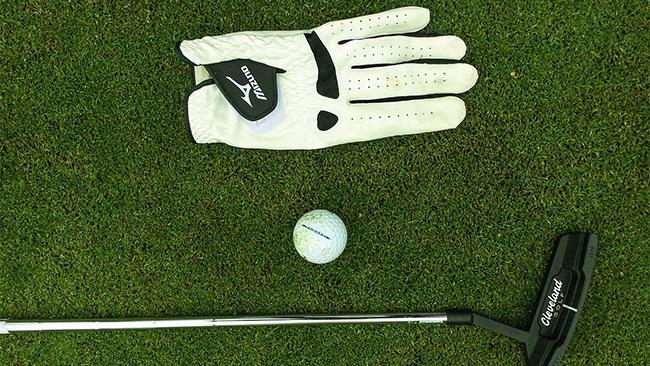 ゴルフを始める為に用意する道具と予算を抑えるコツ