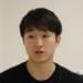 中大卒のバレー柳田・弟、商社内定を蹴り欧州リーグ挑戦へ きっかけは「海外で働きたい」?